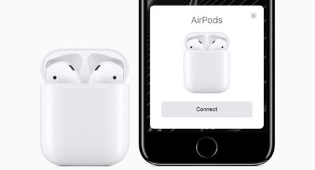 Apple, si quieres matar al minijack debes encontrarle un sustituto