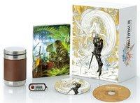 'Final Fantasy XIV' llegará primero a PC, y el próximo año a PS3. Desvelada su edición de coleccionista