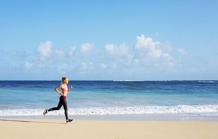 respiracion-correr