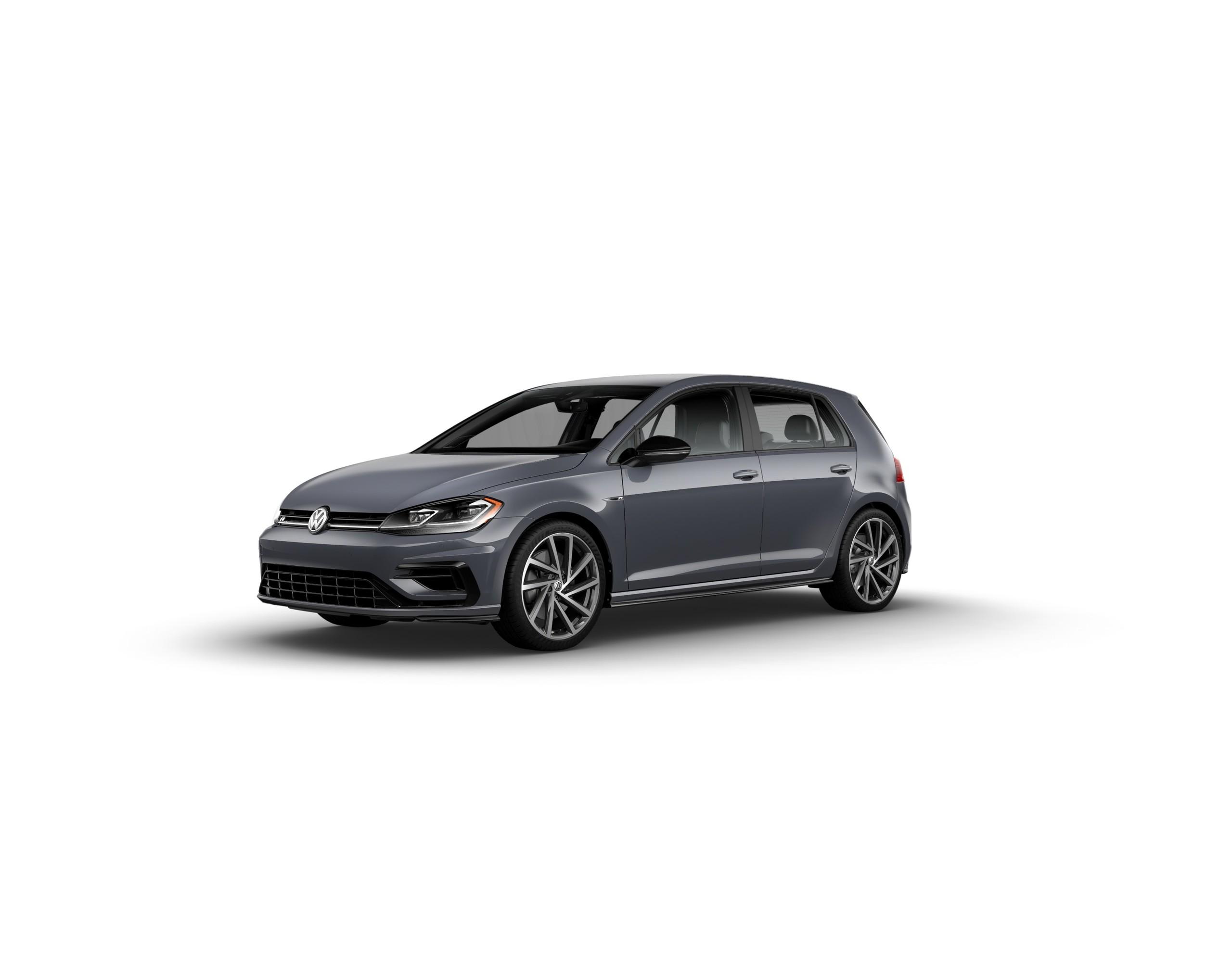 Foto de Programa Spektrum de Volkswagen (6/43)
