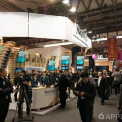 Foto 62 de 79 de la galería mobile-world-congress-2015 en Applesfera
