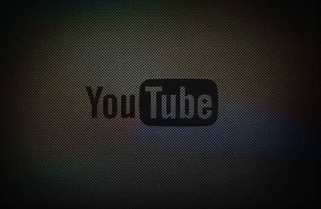 El caos crece en YouTube: las búsquedas pedófilas espantan a los anunciantes