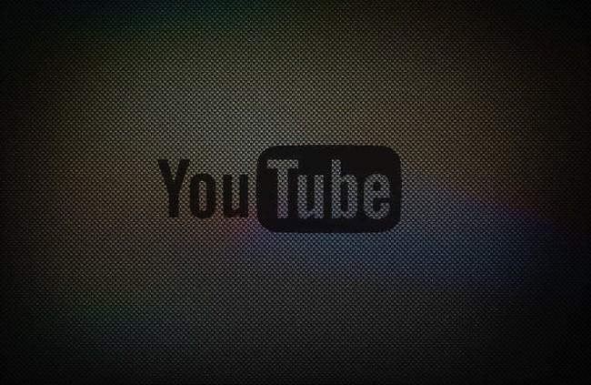 Youtubeh