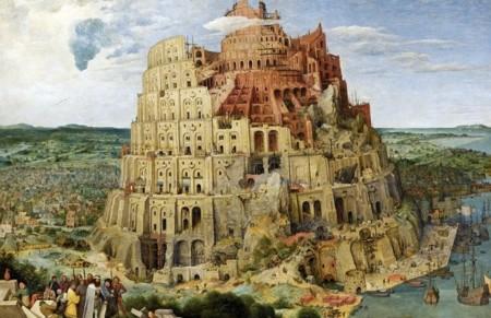 ¿Babble o Babel? Más detalles del nuevo servicio de mensajería de Google [Actualizado: fake]