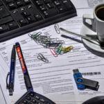 Cambiar de software de facturación, ¿una quimera imposible?