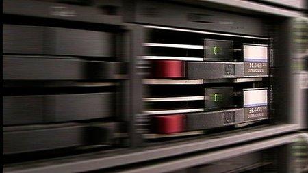Rentabilizar el servidor de la PYME