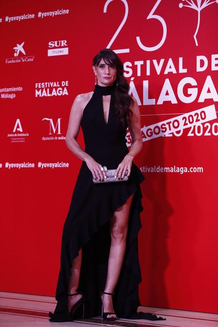 Maria Botto