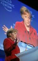 Merkel arrasa, ¿qué nos espera?