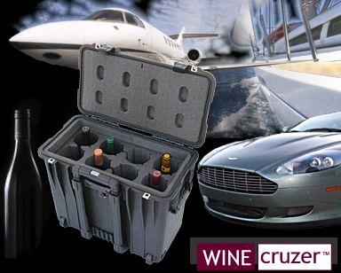 wine_cruzer_8.PNG