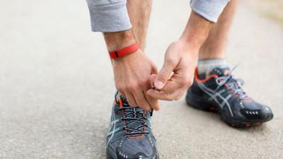 Fitbit Force, una pulsera evolucionada para controlar la actividad diaria
