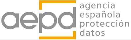 Resultado de imagen de agencia española de proteccion de datos