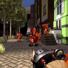 duke-nukem-3d-world-tour