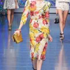 Foto 58 de 74 de la galería dolce-gabbana-primavera-verano-2012 en Trendencias
