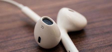 Apple Music incluirá periodo de prueba por tres meses pero no modalidad gratuita, según FT