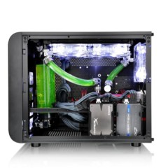 thermaltake-core-v21
