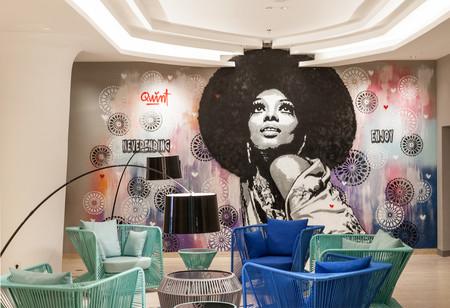"""Meliá abre un hotel """"lifestyle"""" para viajeros contemporáneos en Bali"""