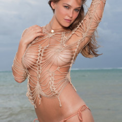 Foto 9 de 25 de la galería sports-illustrated-swimsuit-issue-2009 en Poprosa