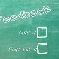 Cómo reaccionar si nuestro feedback no es bienvenido