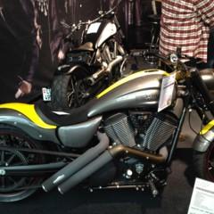 Foto 43 de 68 de la galería swiss-moto-2014-en-zurich en Motorpasion Moto
