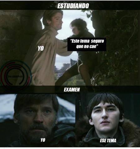 Bran Jaime