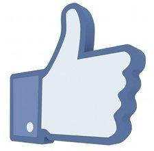 Facebook busca que los administradores de las páginas hagan actualizaciones constantemente