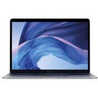 El portátil más delgado al precio más económico: el MacBook Air Retina 2019, ahora, en eBay, por sólo 854,99 euros con el cupón PDESCUENTO5