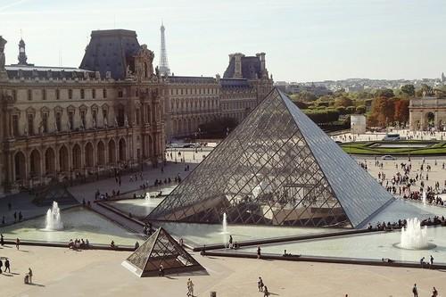 Estos 15 museos ofrecen fantásticos tours virtuales para disfrutarlos desde tu salón