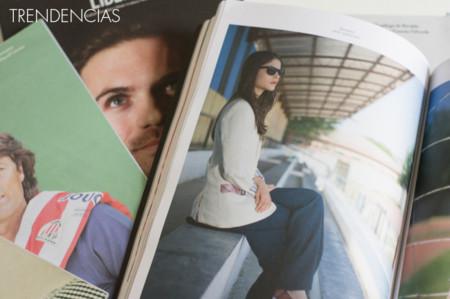 Revista Líbero - 2