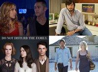 Sundance 2013 | Las películas más interesantes