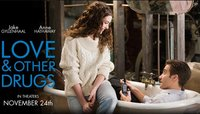 'Love And Other Drugs', con Anne Hathaway y Jake Gyllenhaal: tráiler