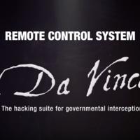 RCS, o cómo la DEA ha monitorizado a usuarios con un spyware que compró a una empresa italiana