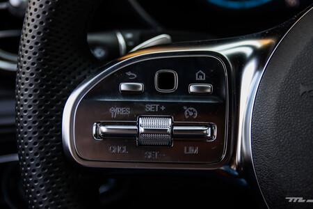 Mercedes Benz Glc Coupe Prueba De Manejo Opiniones Resena Mexico 79