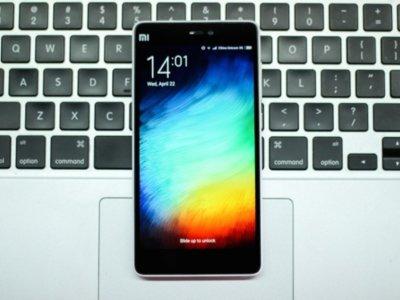 Xiaomi se prepara para el desembarco en Occidente con más de 2.000 patentes