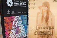 IV Festival Cines del Sur | Palmarés