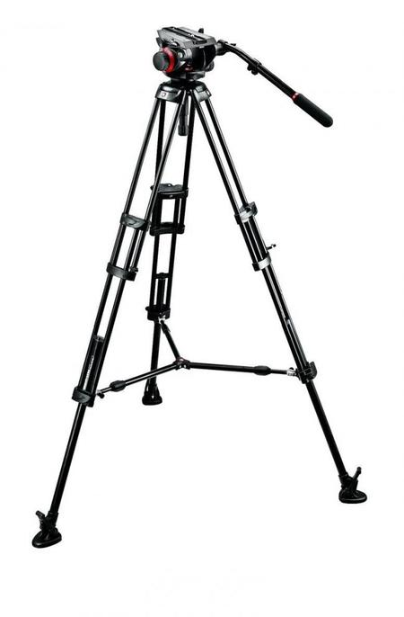 Manfrotto546