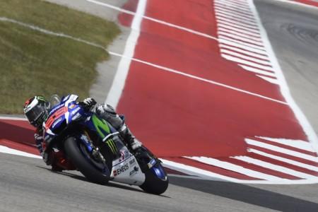 Ya es oficial: Jorge Lorenzo estará con Ducati la temporada que viene