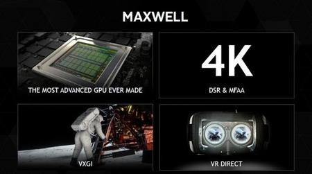 nvidia-maxwell-gm204-gpu-features2.jpg