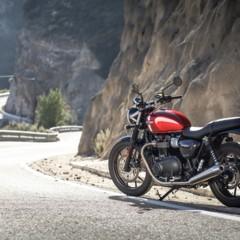 Foto 24 de 48 de la galería triumph-street-twin-1 en Motorpasion Moto
