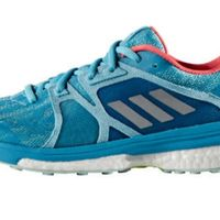 Zapatillas de running para mujer Adidas Supernova Sequence 9 por 66,02€ y envío gratuito en Wiggle