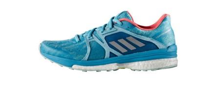 more photos c3cdc 8e523 Zapatillas de running para mujer Adidas Supernova Sequence 9 por 66,02€ y  envío gratuito en Wiggle