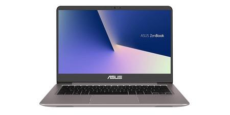 Asus Zenbook Ux410ua Gv028t
