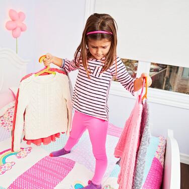 Mi pequeño adolescente de tres años: como afrontar esta etapa en el desarrollo de tu hijo