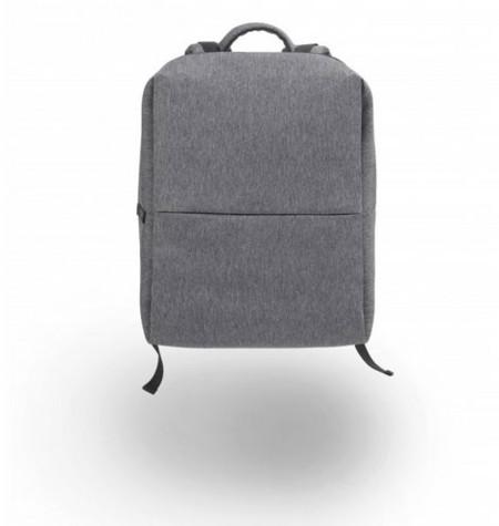 Así es la nueva mochila 'Rhine Flat Backpack' de Evernote