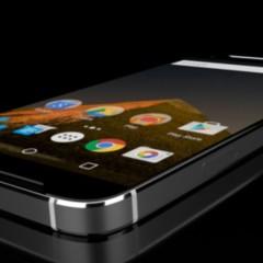 Foto 2 de 10 de la galería lg-nexus-5-2015-concept en Xataka Android