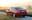 ¿Quieres un coche de GNC? Te interesa saber esto sobre los gastos en mantenimiento y averías