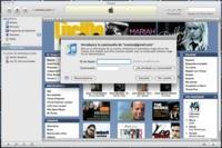 Consigue una cuenta de iTunes Store sin necesidad de gastar nada ni dar tu tarjeta de crédito