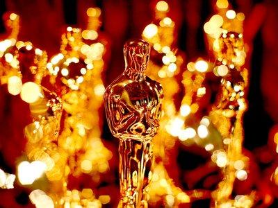 Óscar 2018 en directo: minuto a minuto de gala de premios