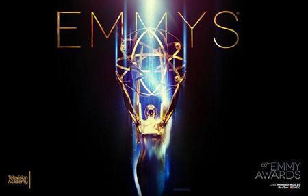 Lo que siempre quisiste preguntar sobre los Emmy