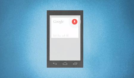 Explora más de 150 comandos para Google Now en un solo lugar