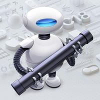 macOS y la automatización: pon tu Mac a trabajar por ti